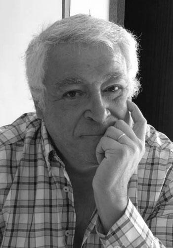 Enrico Parodi